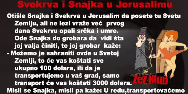 svekrva-i-snajka-u-jerusalimu-3