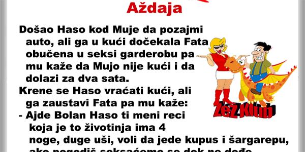 azdaja-3