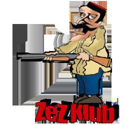 Vraća se Crnogorac sa službenog puta 1