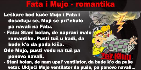 fata-i-mujo-romantika-2