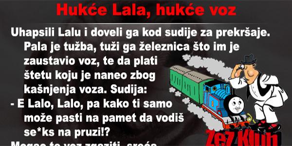 hukce-lala-hukce-voz-2
