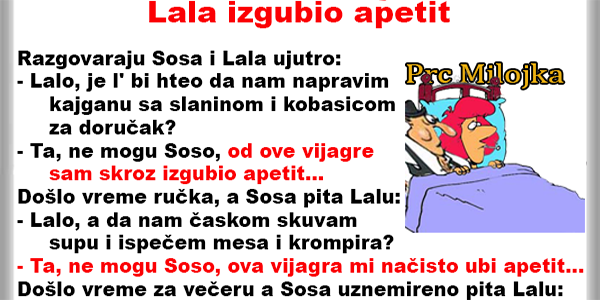 lala-izgubio-apetit-2