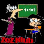 mali-zemunac-na-casu-matematike-1