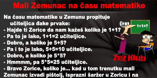 mali-zemunac-na-casu-matematike-2