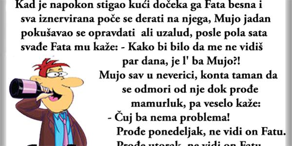 mujo-ne-vidi-fatu-2