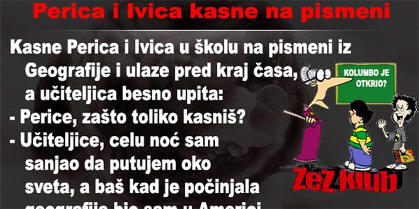 perica-i-ivica-kasne-na-pismeni-2