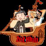 Crnogorac i Japanac na brodu @ vicevi o Crnogorcima