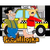 Mujo taksista, pravi BOSS @ vicevi o Bosancima - Muji i Hasi, vicevi o vozačima taksistima