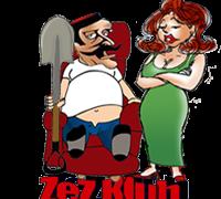 Uskršnji vic @ Vicevi o Mužu i Ženi, Crnogorac