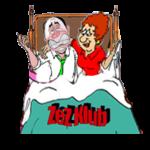 Vicevi o Mužu i Ženi @ Zabrinut muž pita ženu